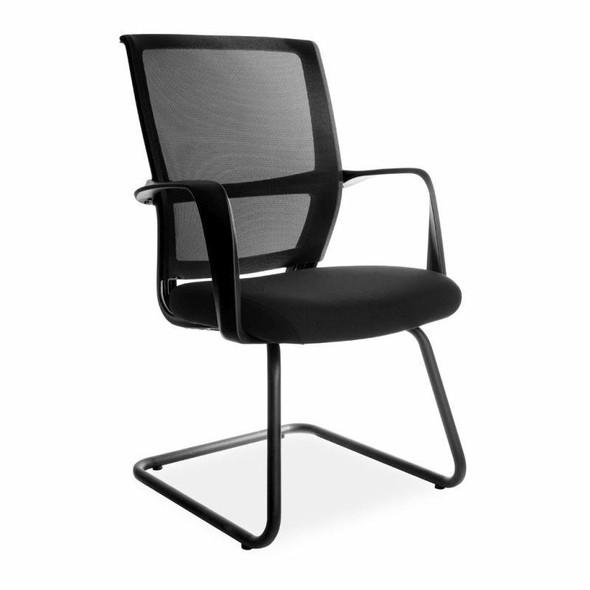 Hornet Visitor Chair