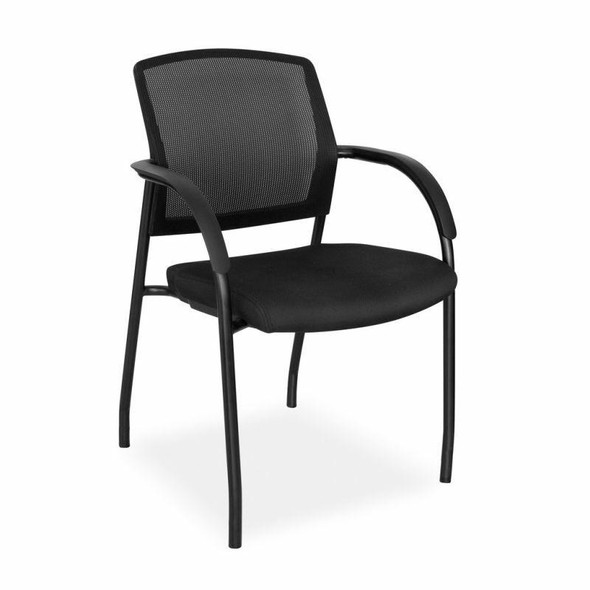 Razz Visitor Chair