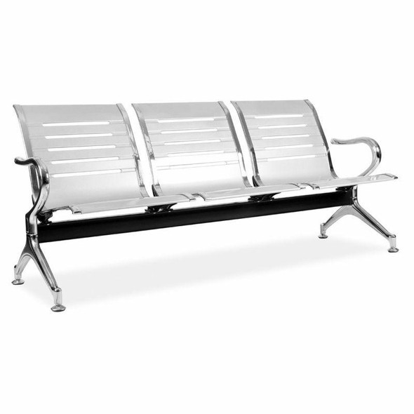 Airport Seater 3