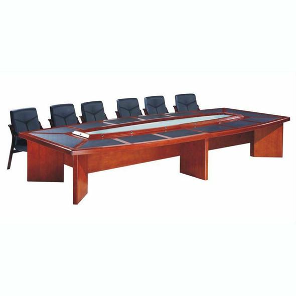 Sun Boardroom Table