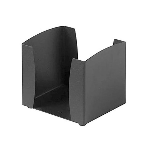 Life Paper Cube