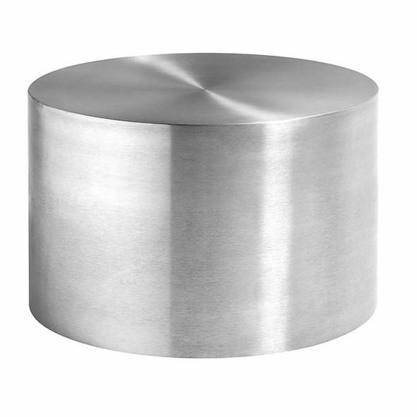 Premier Stainless Steel Table