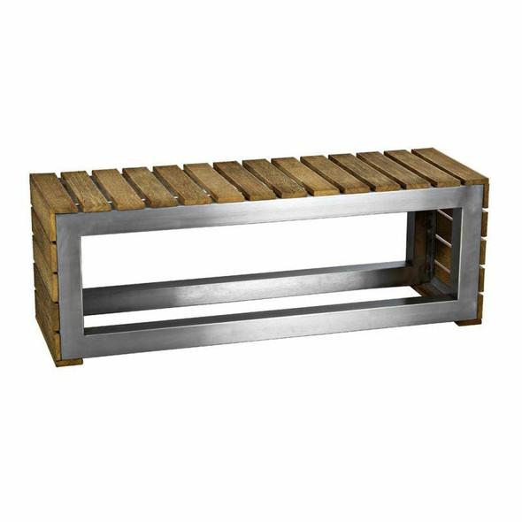 Heavy Duty Krost Standard Bench
