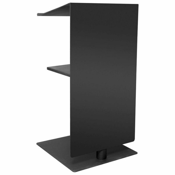 Speaker Poduim Stand