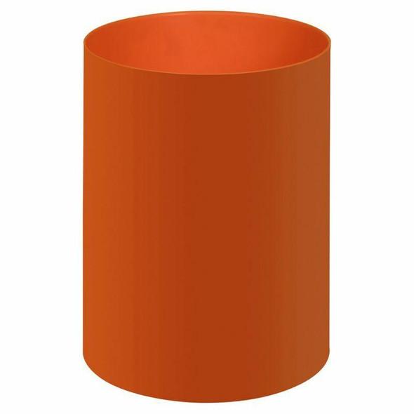 Polypropylene Wastepaper Bin