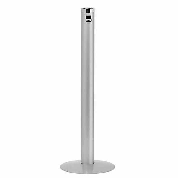Floor Standing Ash Pillar