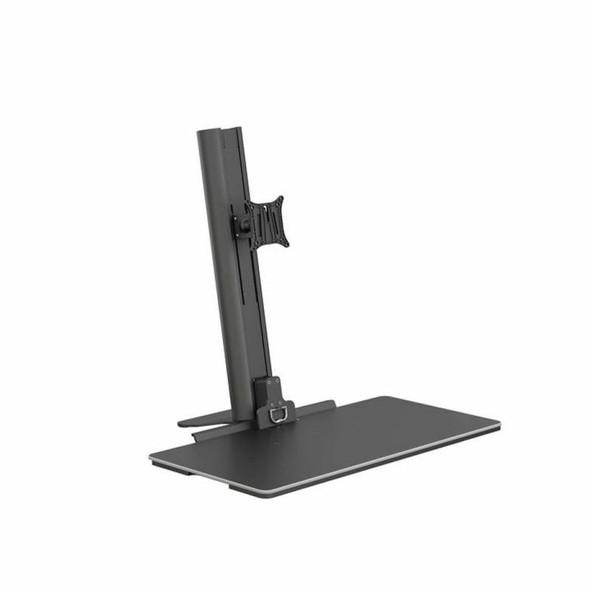 Multibracket Easy Stand Desk Top