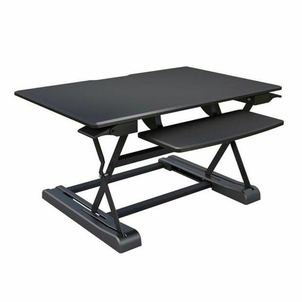 Multibracket Desk stand Workstation