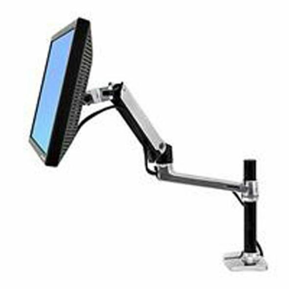 Ergotron Workfit - Lx Single Monitor Arm