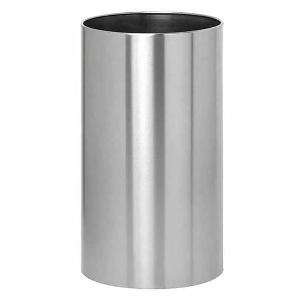 Round Solid 32cm Liner