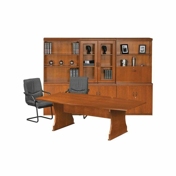 S-Line Boardroom Table