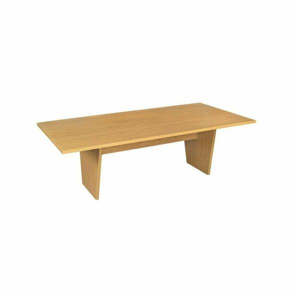 Value Boardroom Table