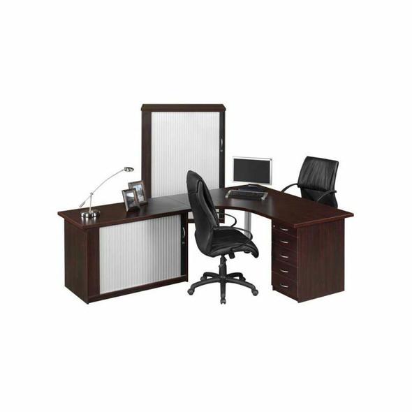 Value Cluster Desk - 2