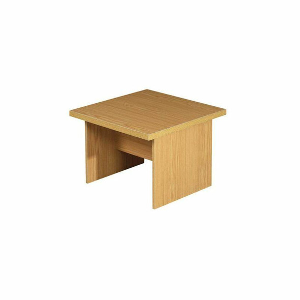 Value Coffee Table - 2