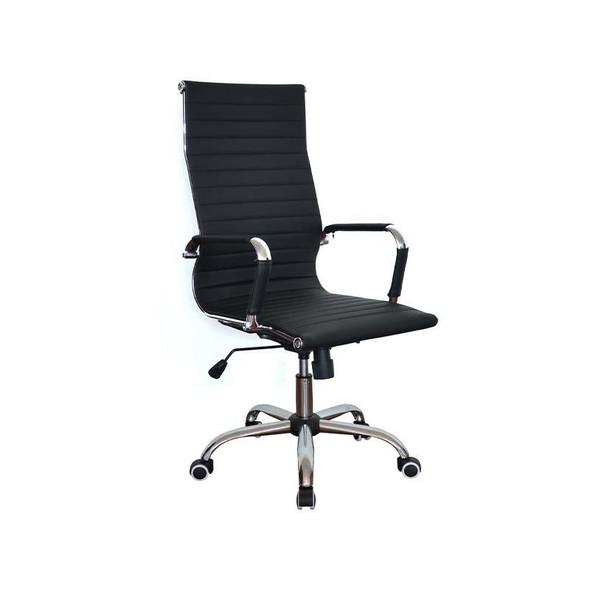 Generic Eames High-back Chair