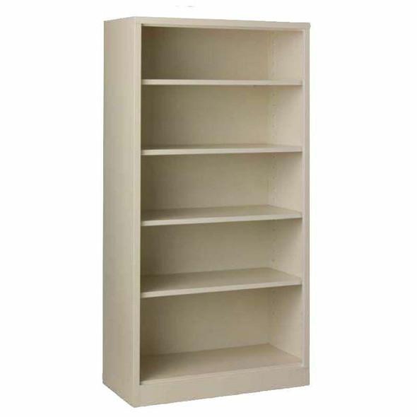 CU30 6 x 3 Lever Arch Cabinet