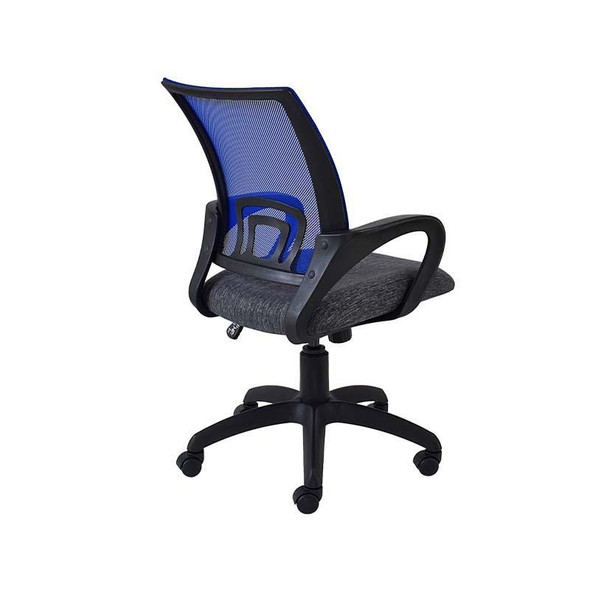 BC5 Britney Netted Office Chair
