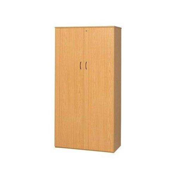 Hinged Door System Cabinet