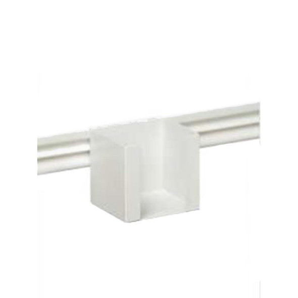 Life Hanging Paper Cube