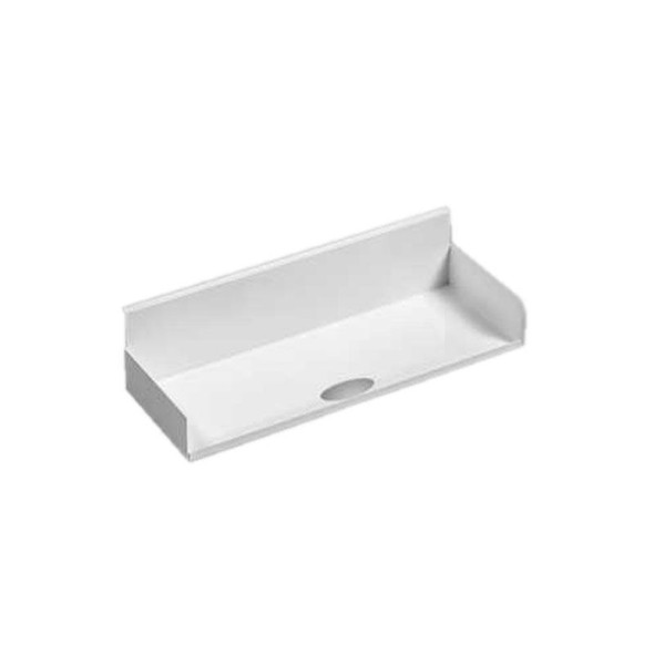 Fit Hanging Accessories Tray