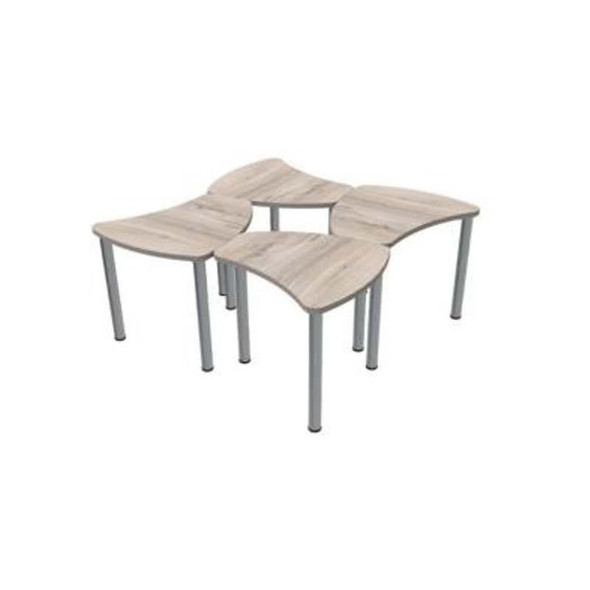 Designer Tables with Various Configurations