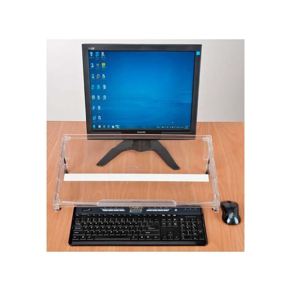 Micro Desk