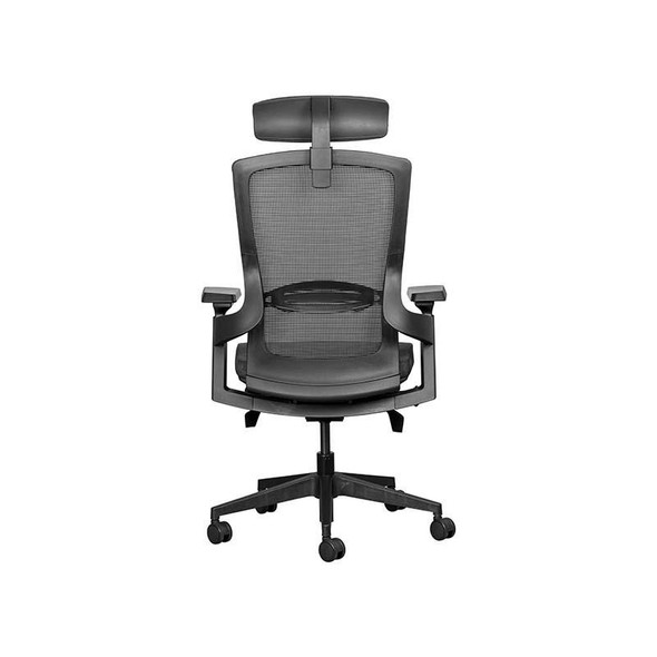 Firefly Mesh High-Back Chair
