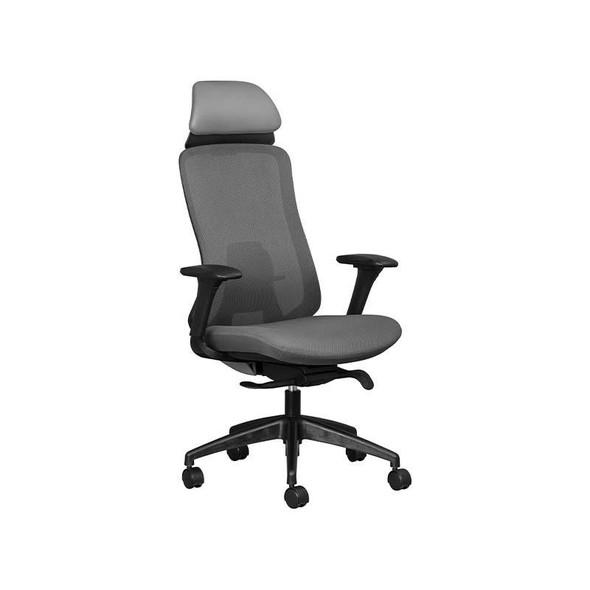 Vera Mesh High-Back Chair