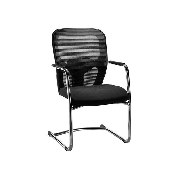 Active Mesh Integral Chair