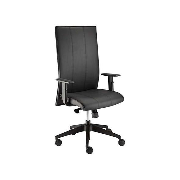 Stellar High-Back Chair