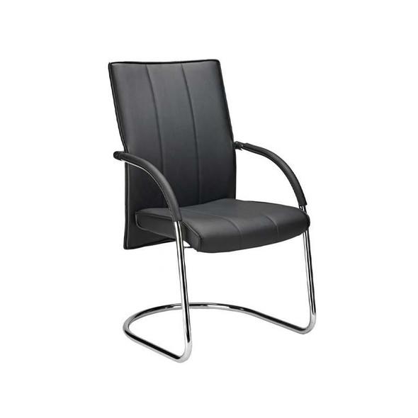 Stellar Visitor Chair