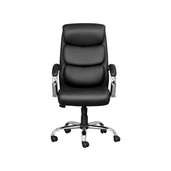 Calibre High-Back Chair