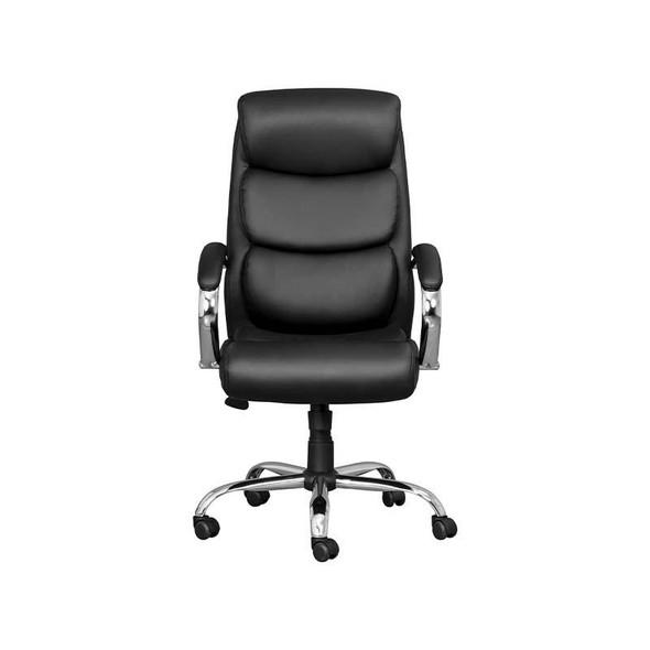 Calibra High-Back Chair
