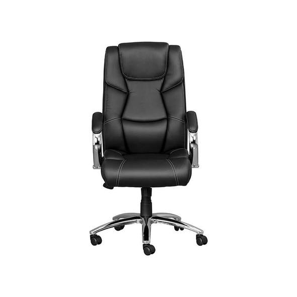 Jupiter High-Back Chair