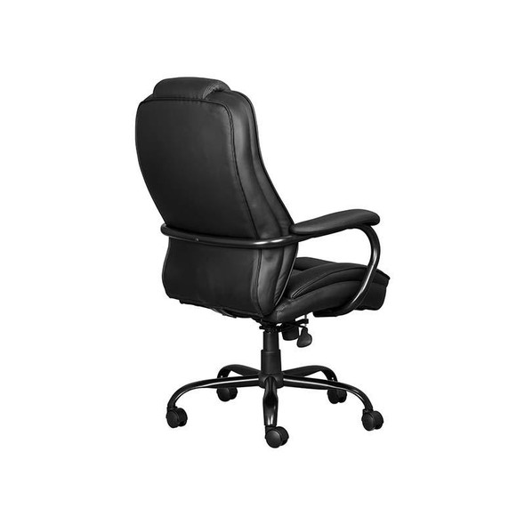 Viking High-Back Chair