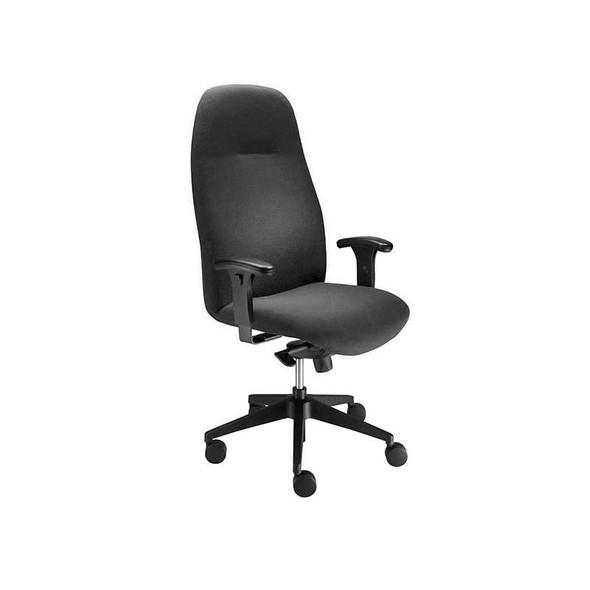 Hercules High-Back Executive Chair