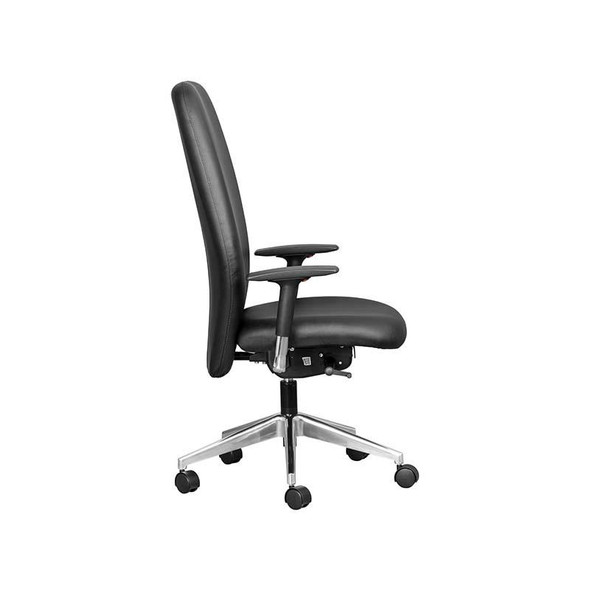 Orion High-Back Chair