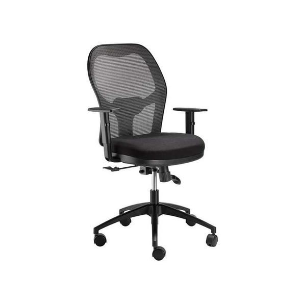 Eclipse Medium-Back Chair