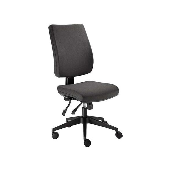 Form 2.0 Medium-Back Chair