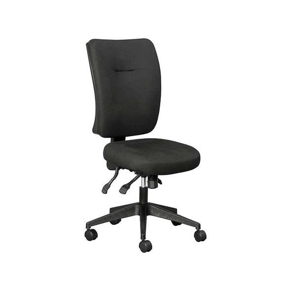 Eco Form Medium-Back Chair