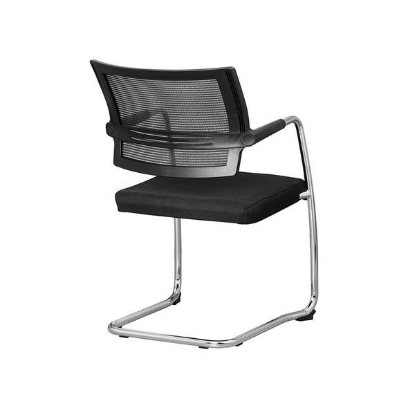 Fleek Visitors Chair