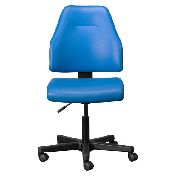 Idonsa Training Chair