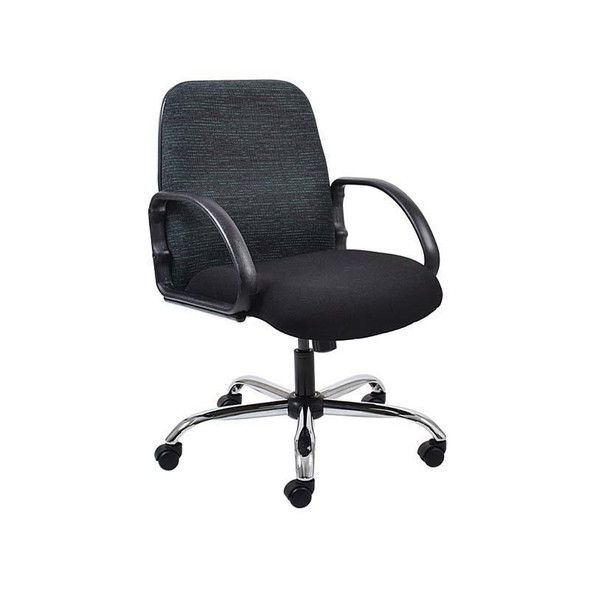 MC5 Milly Mid-back-Office Chair