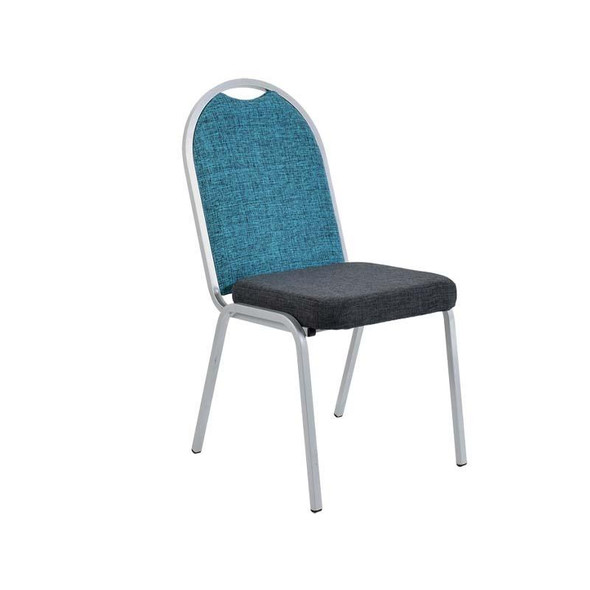 AC1F Amy Banquet Full Back Chair