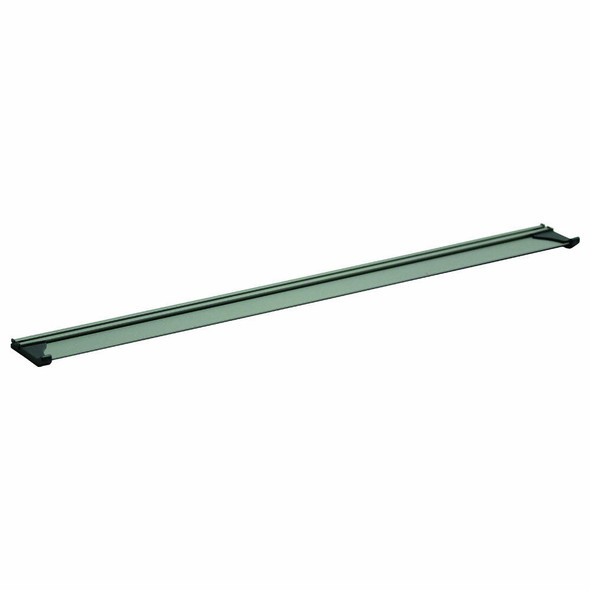 Pentray for 2000mm Board 1850mm