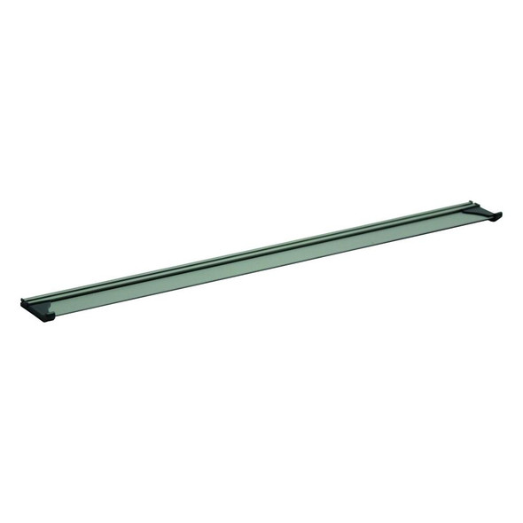 Pentray for 3000mm Board 2850mm