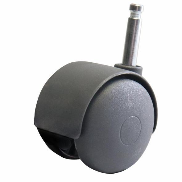 Non-Lockable Castor Wheel