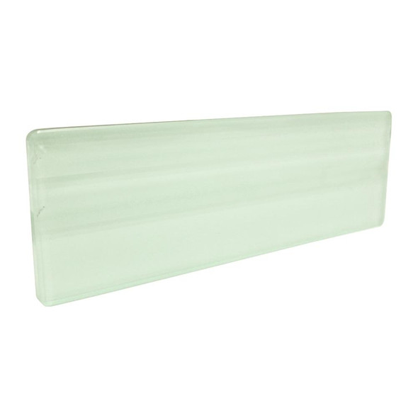 Part - Glass Board Pentray Glass Only