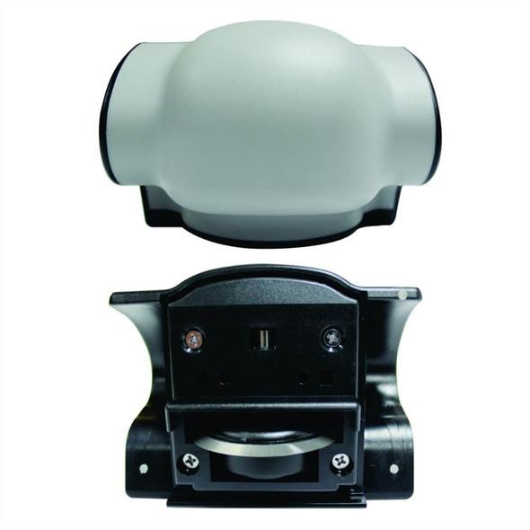 Rotary Trimmer Part - Blade RT3010/RT3020/RT3030