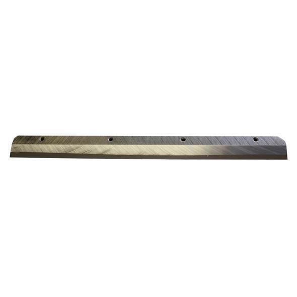 Guillotine Part - Blade for GU6010